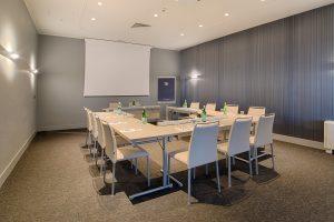 NH Bologna De La Gare, restyling all'insegna di comfort e design