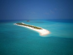 Gastaldi Holidays rafforza l'oceano Indiano con il nuovo prodotto Maldive