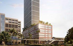Airbnb: a Miami il Natiivo Condo prima forma di hotel della piattaforma americana