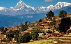 Navyo Nepal Discover Asia a No Frills