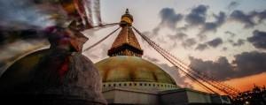 Navyo Nepal, tour di gruppo low cost tra il Tibet e l'Everest