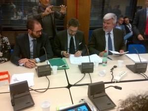 Firmato il rinnovo del Ccnl dell'industria turistica
