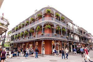 New Orleans, un anno di festival per celebrare il terzo centenario