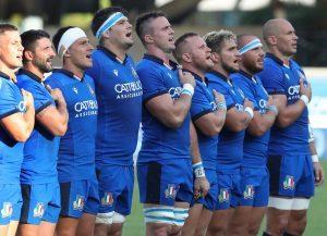 Nh rinnova la collaborazione con la Federazione italiana rugby in occasione del Sei nazioni 2020