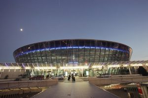 GoEuro stila la classifica degli aeroporti più facilmente raggiungibili