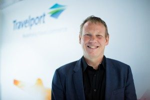 Partnership siglata fra Travelport e SurPrice Car Rentals