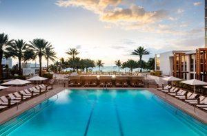 Miami Hotel Months, riparte l'iniziativa con sconti in 80 strutture