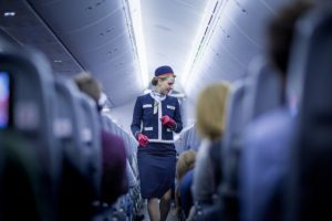 Norwegian, +11% i passeggeri trasportati in novembre