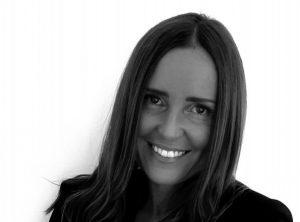 Norwegian nomina Amanda Bonanni sales executive per l'Italia