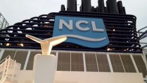 Ncl Holding estende la sospensione delle crociere fino alla fine di settembre