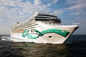 Norwegian Cruise Line: cambi al vertice nell'organizzazione in Europa