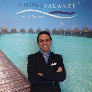 Contabilità per agenzie di viaggio, l'offerta di Nuovevacanze e Dolphin