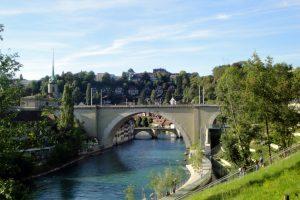 Svizzera Turismo presenta i Pop Up Hotel, 11 camere in luoghi insoliti