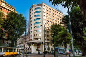 Hotel Investment Forum: segnali positivi per le compravendite alberghiere