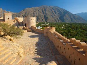 Distal & Itr Group rappresenta in Italia il dmc Mountain Valley Travel & Tourism