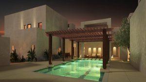 Leading Hotels aggiunge otto nuove strutture al proprio portfolio