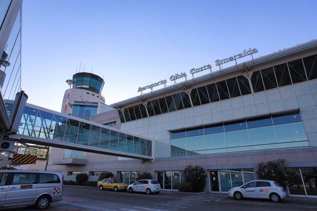 Alitalia: stop alle rotte in continuità da Olbia. Prosegue solo Air Italy