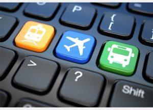 Ectaa contro la fee imposta da Gruppo Iag e Lufthansa
