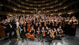 Fondazione Rava alla Scala per Haiti