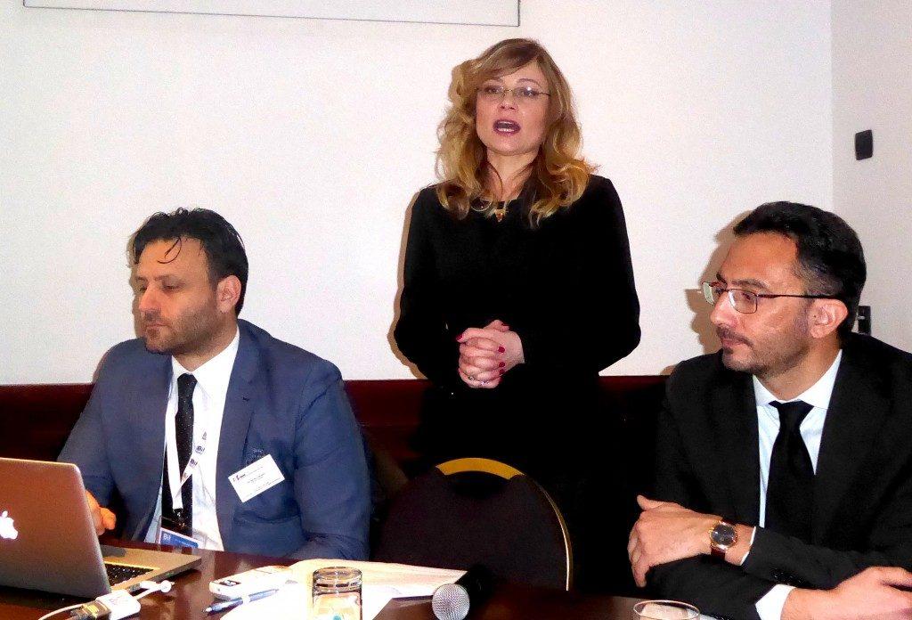 Fiavet, direttiva Ue: «Abbiamo difeso le agenzie»