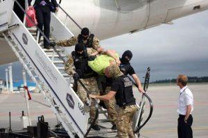 One Too Many: in Gran Bretagna pugno di ferro sui passeggeri ubriachi e molesti