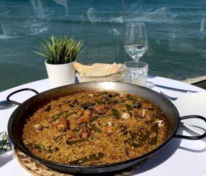Valencia wine destination, giornate tra natura e ottimi vini