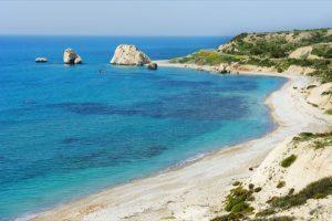 Cipro, Larnaka inaugura la stagione dei festival di primavera