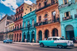 """Il Travel Ban su Cuba: chi è penalizzato, chi ne beneficia, chi può """"aggirarlo"""""""