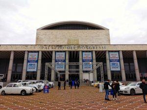 Roma torna al centro della travel industry: il successo di Roma Travel Show