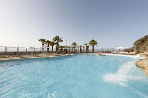 Palladium Hotel Costa del Sol: prima proprietà del brand nella regione di Malaga