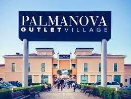 Palmanova Outlet Village, crescono gli acquisti di russi e cinesi