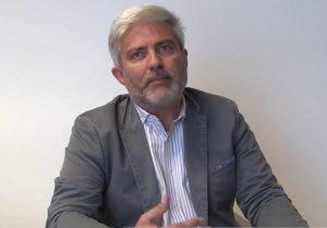 Palmucci, Confindustria Alberghi: «Positivi i primi segnali dal Ministro Centinaio»