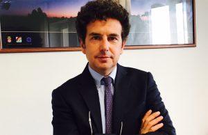 Toscana Promozione Turistica, Francesco Palumbo è il nuovo direttore dell'agenzia