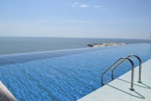 L'hotel Bahia Grand Panama di Panama City passa a JW Marriott