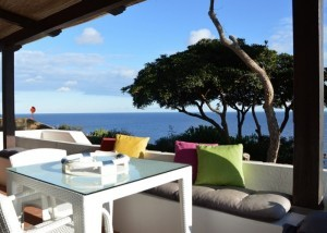 Vivere Pantelleria, speciale settembre
