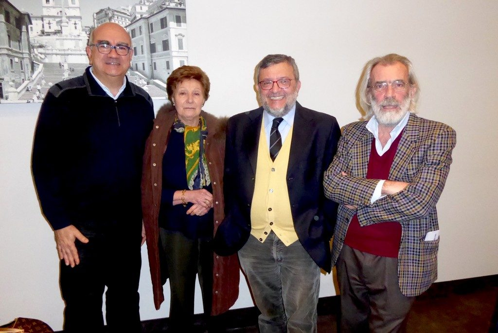 Fiavet Lazio: «Subito il ministero del turismo e norme più coerenti»