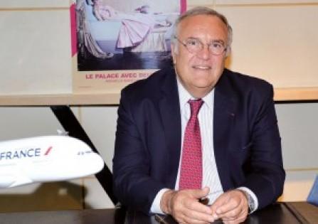 Rilancio su Malpensa per Air France e Klm