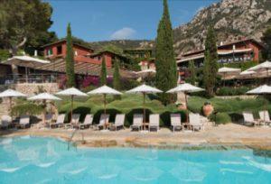 Pellicano Hotels: riapre per Pasqua La Posta Vecchia Hotel