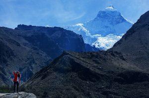 Il Perù si posiziona tra le migliori destinazioni al mondo di Condé Nast Traveler