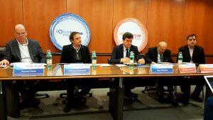 Prende il via il Forumpiscine: domani si aprono i lavori a Bologna