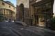 Firenze, Pitti Palace e Laurus al Duomo promuovono la mostra di Goncharova