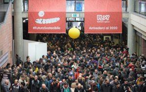 Modena Play continua a crescere e supera i 44 mila visitatori