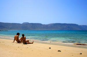 Isole Canarie, un'offerta di centri specializzati per ripartire all'insegna del relax