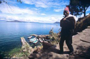 Tour2000AmericaLatina: i Viaggi Imperdibili nelle vacanze pasquali