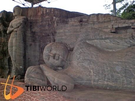 TibiWorld: al via domani il nuovo fam trip in Sri Lanka