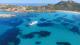 Portale Sardegna affida ufficio stampa e pubbliche relazioni a Pr & Go Up Communication