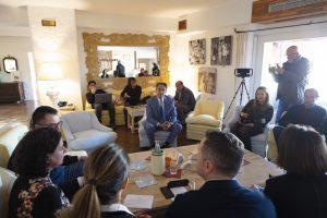 Porto Cervo Wine&Food Festival, le novità dell'11° edizione