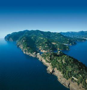 Parchi aperti in Liguria, la Regione punta sul turismo attivo e outdoor