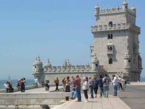 """Portogallo, Estoril ospiterà la sede della """"Tourism International Academy"""""""