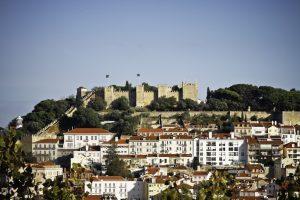 Portogallo a misura di bambino, dai parchi ai bike tour fino al surf